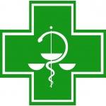 Lékárna U Katovny s.r.o. – logo společnosti