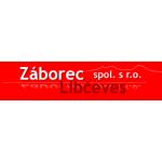 ZÁBOREC spol. s r.o. – logo společnosti