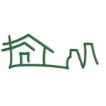 Maleček Libor - Školicí a rekreační středisko Trosky – logo společnosti