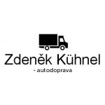 Zdeněk Kühnel - autodoprava – logo společnosti