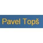 Topš Pavel- T DESIGN – logo společnosti