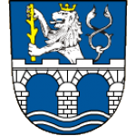 Městský úřad Bohušovice nad Ohří – logo společnosti