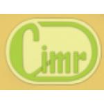 Cimr Jaroslav – logo společnosti