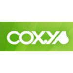 COXYS s.r.o. – logo společnosti