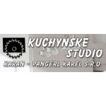 Truhlářství KARAN - Pangerl Karel s.r.o. – logo společnosti