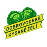 Zemědělské družstvo Podchlumí Dobrá Voda – logo společnosti