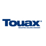 TOUAX s.r.o. – logo společnosti