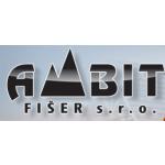 AMBIT Fišer s.r.o. – logo společnosti