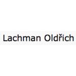 Lachman Oldřich – logo společnosti