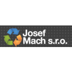 Josef Mach s.r.o. – logo společnosti