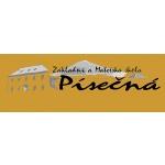 Základní škola a mateřská škola Písečná – logo společnosti