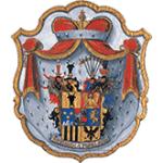 Lobkowicz Jiří - Zámek Mělník - Chateau Mělník – logo společnosti