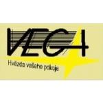 Vašíček Josef - VEGA – logo společnosti