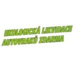 JEDLIČKA JAN-EKOLOGICKÁ LIKVIDACE AUTOVRAKŮ – logo společnosti