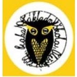 ZŠ OLEŠSKÁ – logo společnosti