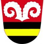 Obecní úřad Kamenný Újezd – logo společnosti
