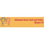 Základní škola Ústí nad Orlicí, Školní 75 – logo společnosti