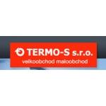 TERMO - S s.r.o. – logo společnosti