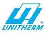 UNITHERM, s.r.o. – logo společnosti