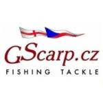 GScarp s.r.o. – logo společnosti