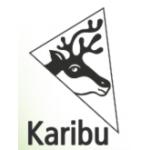 NEMO Czech s.r.o. - Karibu.cz – logo společnosti