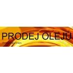 Protivínská Iveta – logo společnosti