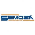 SEMOZA s.r.o. – logo společnosti