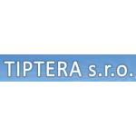 TIPTERA s.r.o. - KUŽELKOVÁ HELENA MUDr. - Psychiatrie – logo společnosti