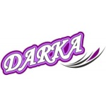 Andršová Alena - SPODNÍ PRÁDLO DARKA – logo společnosti