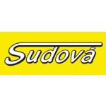 Jaroslava Sudová - výkup druhotných surovin – logo společnosti