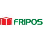 FRIPOS mont s.r.o. – logo společnosti