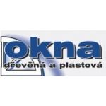 Kerda Emil - Okna Kerda – logo společnosti