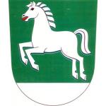 Základní škola a mateřská škola Jamné nad Orlicí – logo společnosti