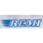 REMI - Rejman Miloš – logo společnosti