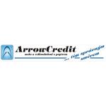 ArrowCredit s.r.o. (pobočka Litoměřice-Město, 5. května) – logo společnosti