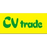 CV TRADE s.r.o. – logo společnosti
