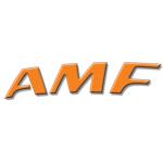 AMF – logo společnosti