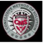 CMS - Conclusive Method of Solution, s.r.o. – logo společnosti
