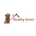 Reality-Sever s.r.o. – logo společnosti