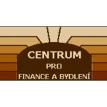 Finanční a realitní centrum s.r.o. – logo společnosti