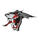 Vlk Martin - realizace koupelen – logo společnosti