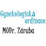 MUDr. Záruba Karel – logo společnosti