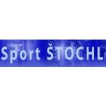 Štochl Oldřich – logo společnosti