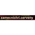 Červený Václav – logo společnosti