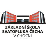 Základní škola Sv. Čecha, Choceň – logo společnosti