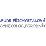 Přichystalová Maria MUDr. - GYNEKOLOGICKÁ AMBULANCE SVITAVY – logo společnosti
