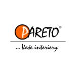 PARETO CZ, s.r.o. – logo společnosti
