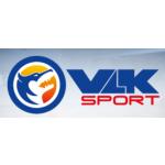 Martin Vlk – logo společnosti