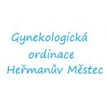 Müller Miroslav MUDr. – logo společnosti