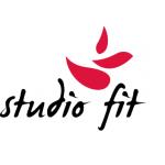 Studio Fit Jablonec nad Nisou – logo společnosti